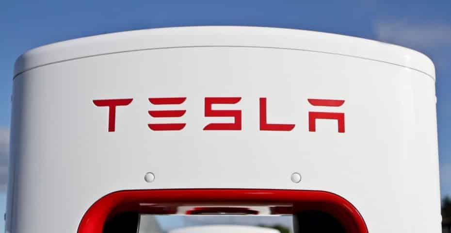 FCA pagará a Tesla para «contabilizar» los eléctricos como suyos y rebajar las emisiones medias