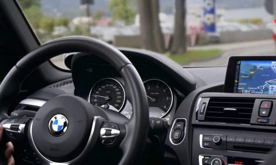 El carnet de conducir B se amplía: Podremos conducir «más vehículos»