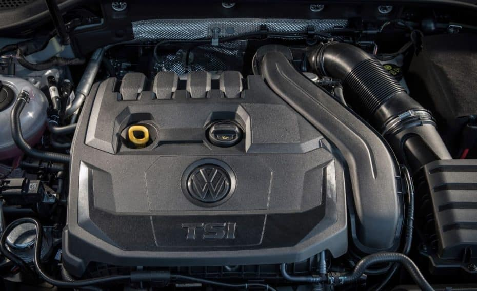 Continúan los problemas en el motor 1.5 TSI Evo: ¿Hay solución a la vista?