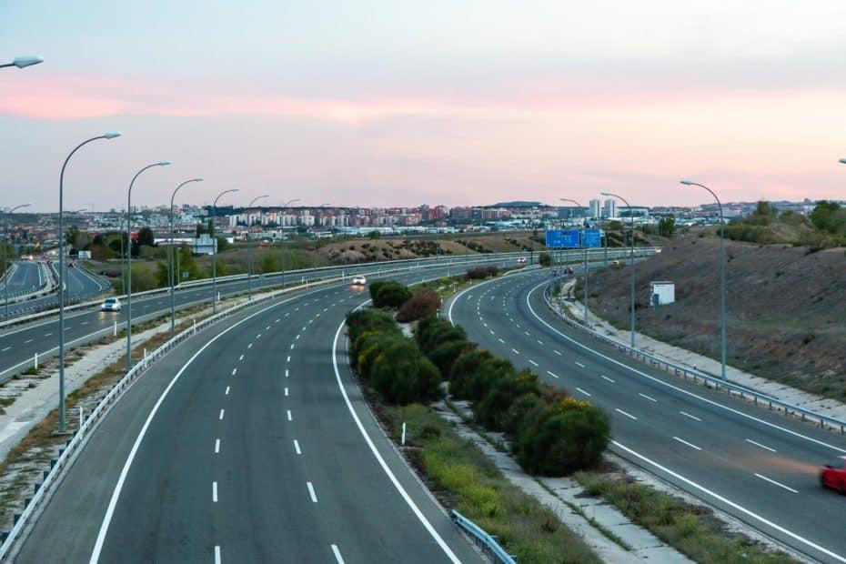 Aseguradoras que devuelven parte de la prima durante la crisis del COVID-19: ¿Lo veremos en España?