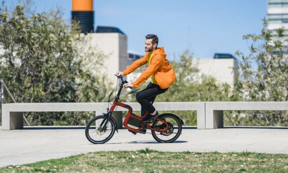 Buenas noticias para las bicicletas de pedales con pedaleo asistido: La DGT se pronuncia