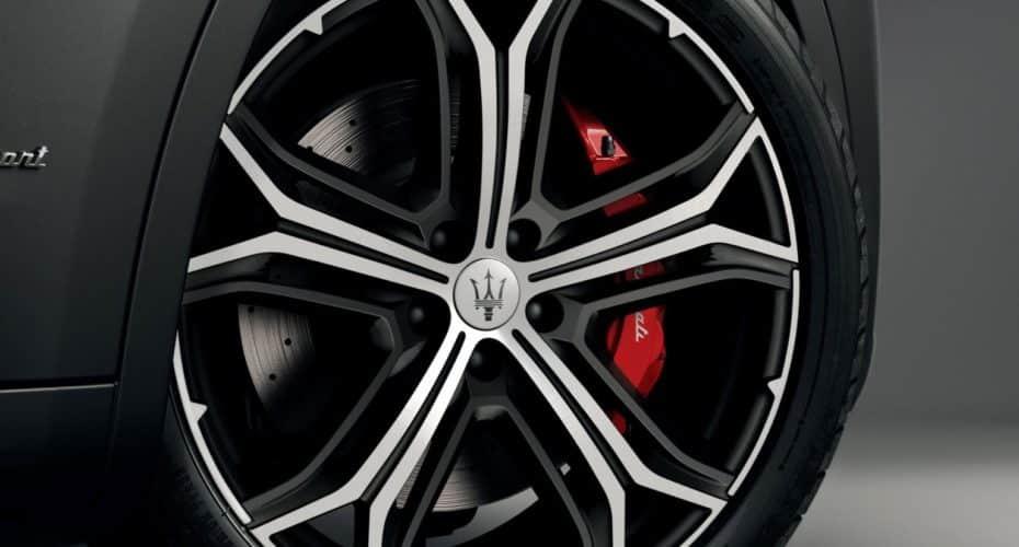 Ferrari dejará de proporcionar motores a Maserati: ¿Se acabó lo interesante del tridente?