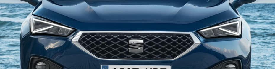 El nuevo SEAT León se retrasa: Solo unos meses