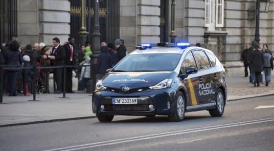 Tuning Vehículos Homologaciones: 70 ejemplares del Toyota