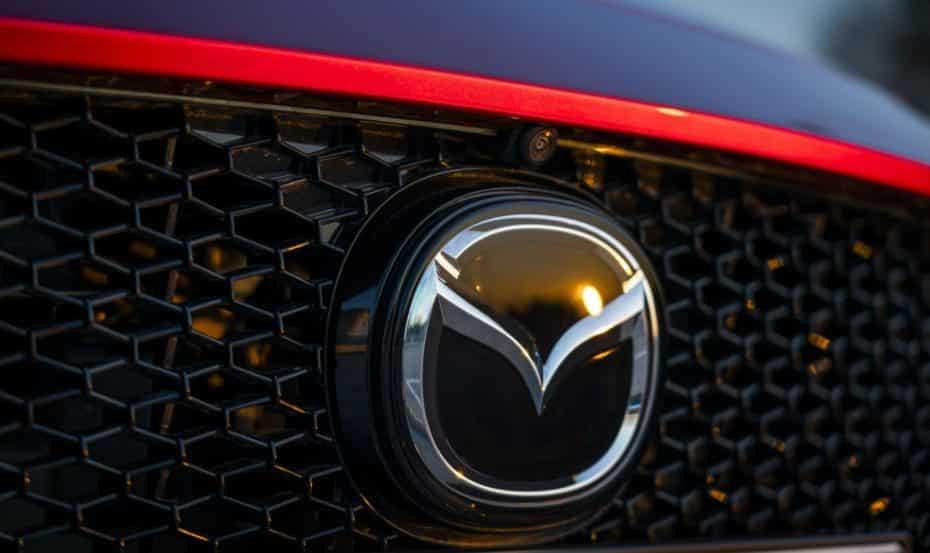 Mazda se anima con la evolución de Skyactive y anuncia la llegada de híbridos y eléctricos