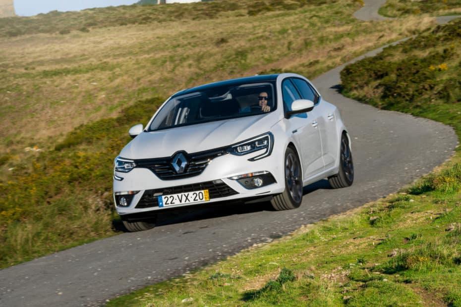 Dossier, los 75 modelos más vendidos en Portugal durante mayo
