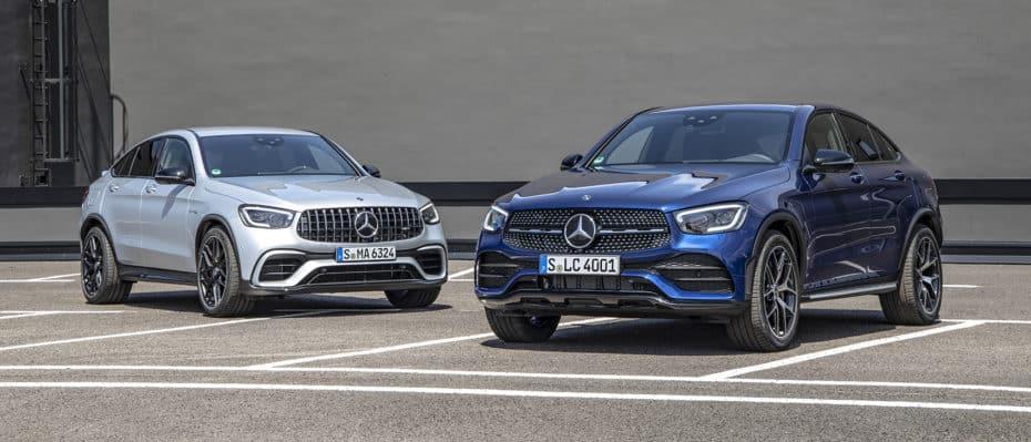 Dossier, los 100 modelos más vendidos en Alemania durante mayo: Suben las ventas de diésel