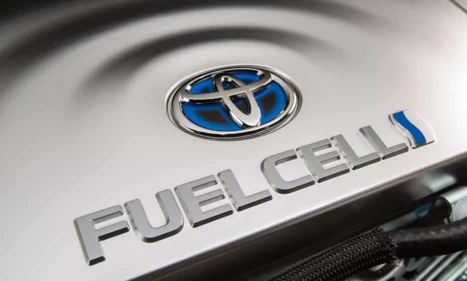 Toyota se mantiene como la marca más valiosa del mundo: BMW y Mercedes en el Top 100