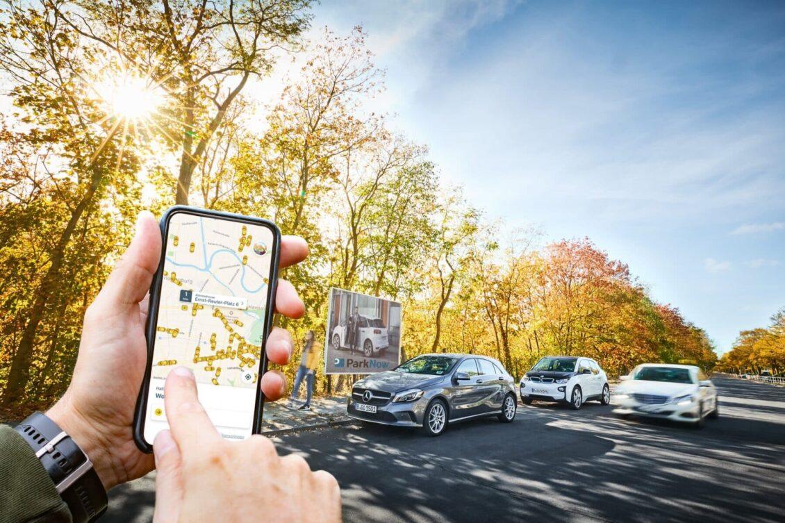 BMW y Daimler trabajarán juntas a largo plazo: ¿Qué tienen preparado?