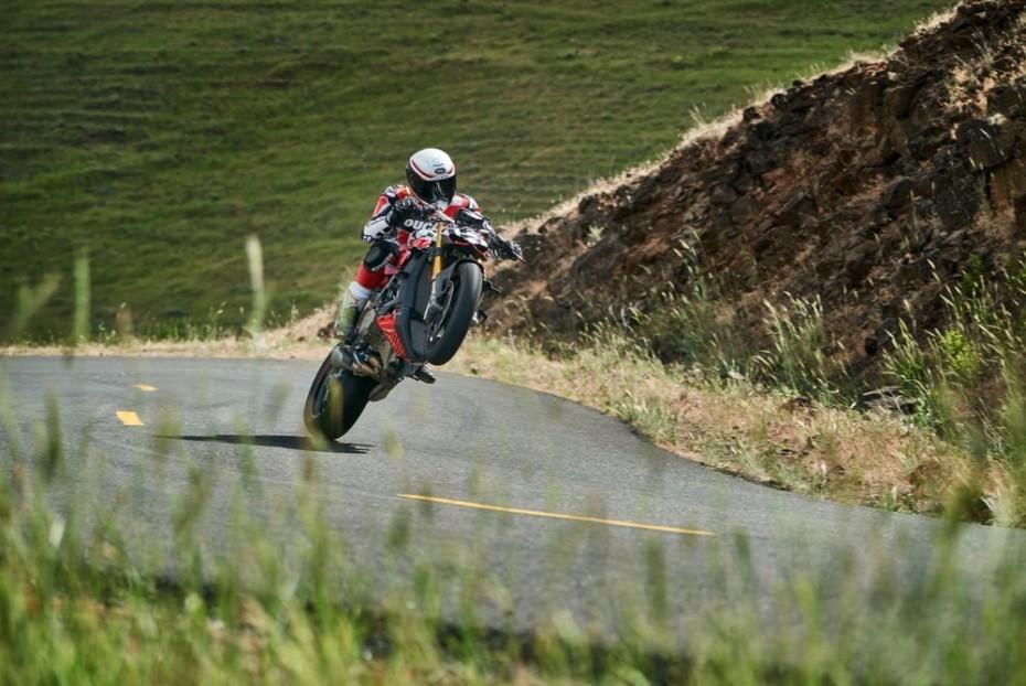 Adiós a las motos en Pikes Peak tras el trágico accidente de este año