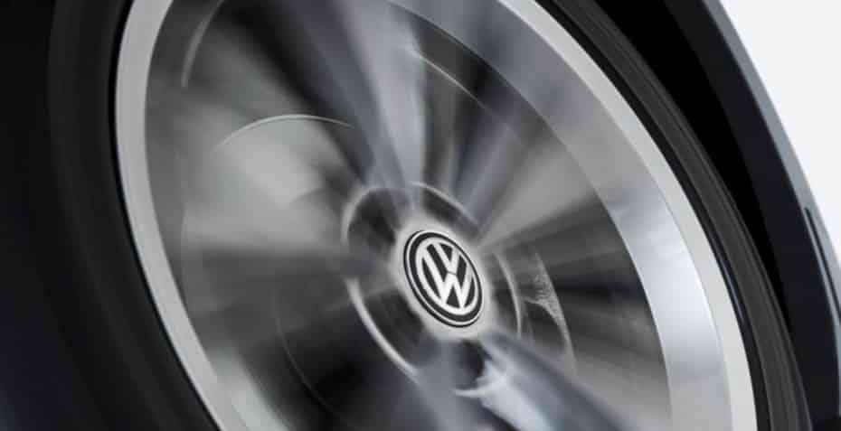 Ahora tu Volkswagen podrá compartir un accesorio con Rolls-Royce: ¿Sabes de lo que hablamos?