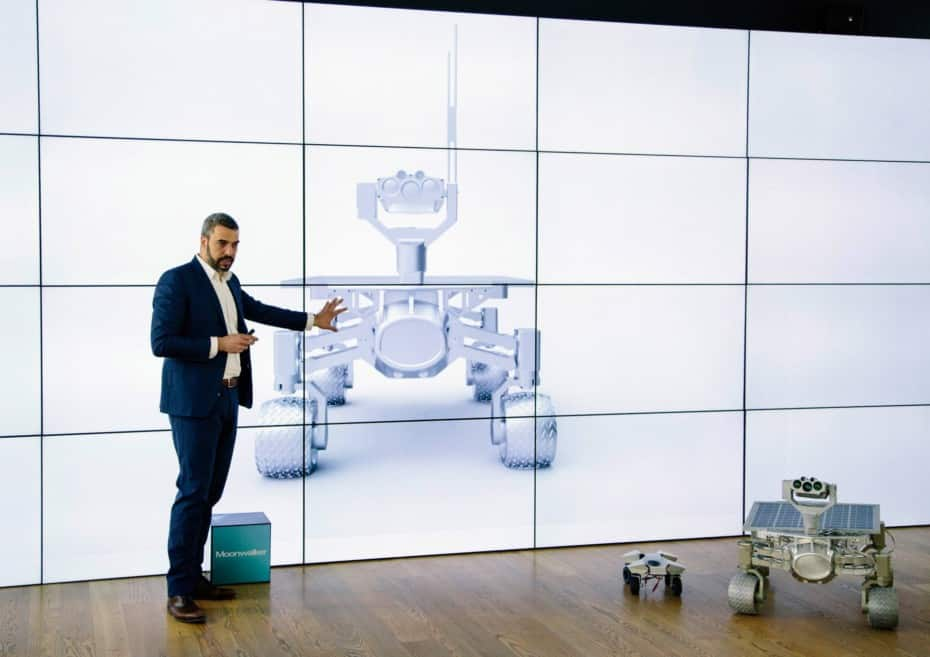 Jorge Diez, creador del Audi TT y el SEAT León, se marcha a un fabricante japonés
