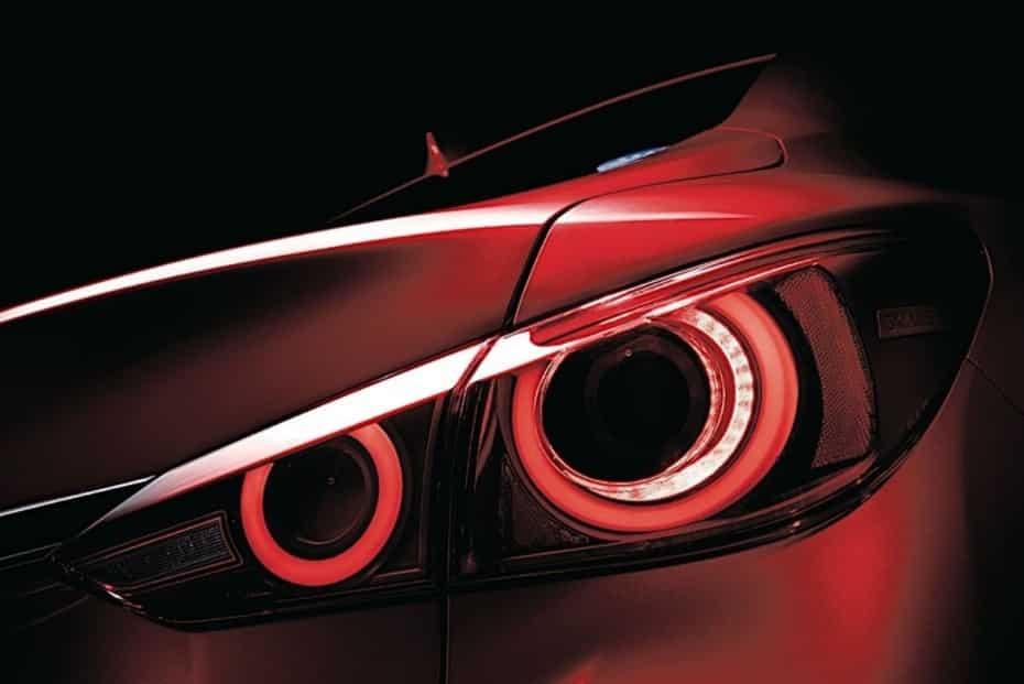 Así es el renovado Nissan Skyline: un motor VR30DDTT de 3.0 litros con 400 CV