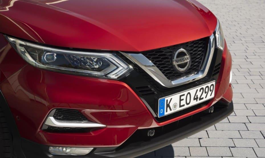 Nissan prepara más de 10.000 despidos a nivel mundial por la caída de beneficios