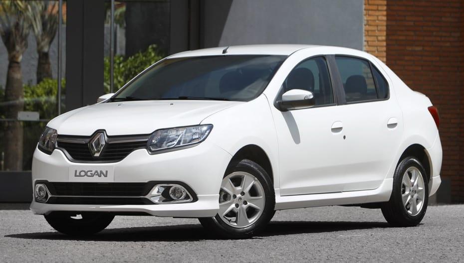 Renault apuesta por Nigeria: Ensamblará localmente