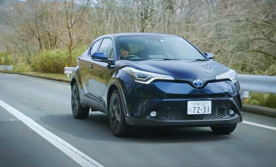Dossier, los 75 modelos más vendidos en Japón durante el primer semestre: El producto nacional triunfa