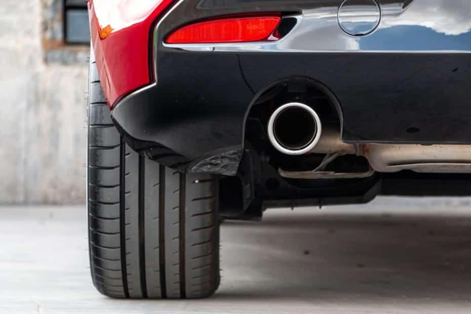 Entra en vigor la nueva normativa de emisiones RDE: A por las emisiones de NOx