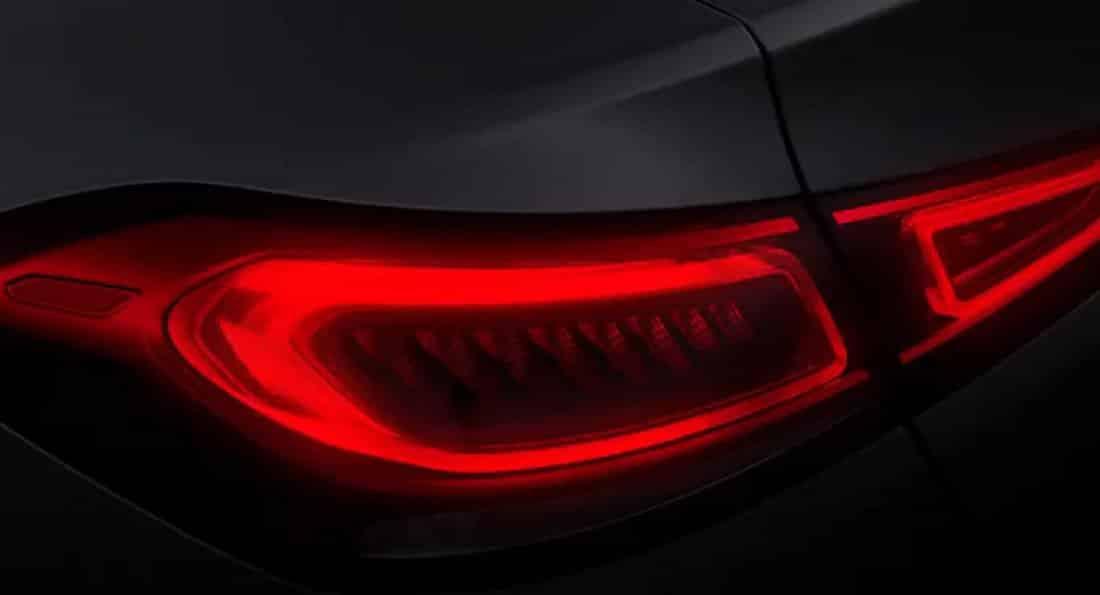 Mañana conoceremos el nuevo Mercedes-Benz GLE Coupé 2020: Primeros detalles