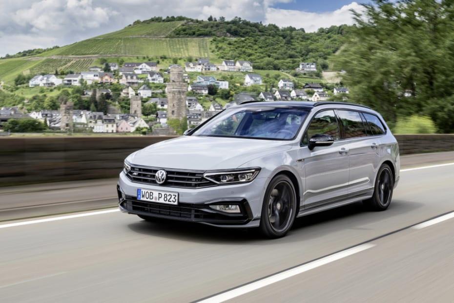 Dossier, los 90 modelos más vendidos en Alemania durante julio: Los diésel se recuperan