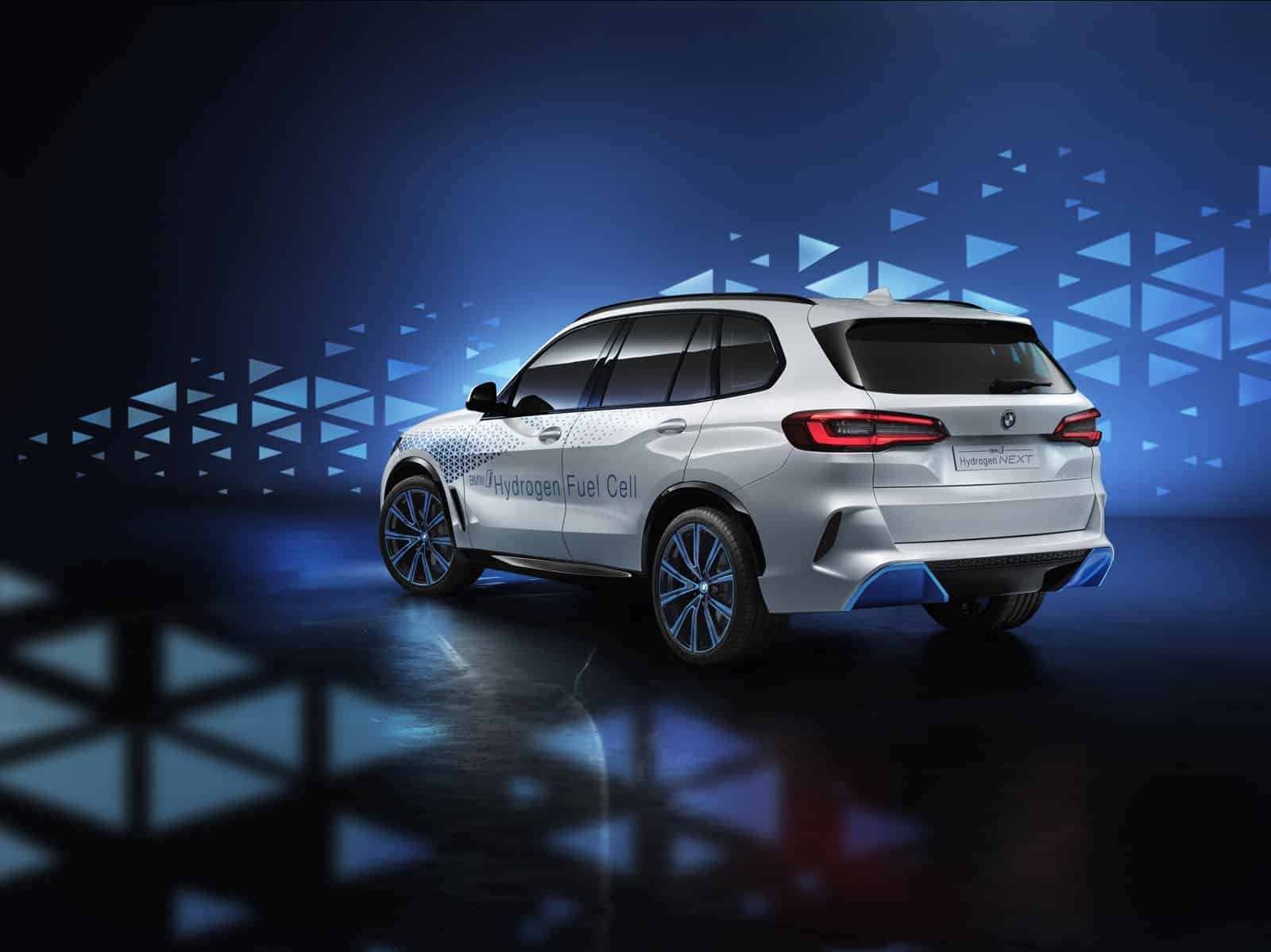 Next Gen BMW X5 Suv Specs and Review