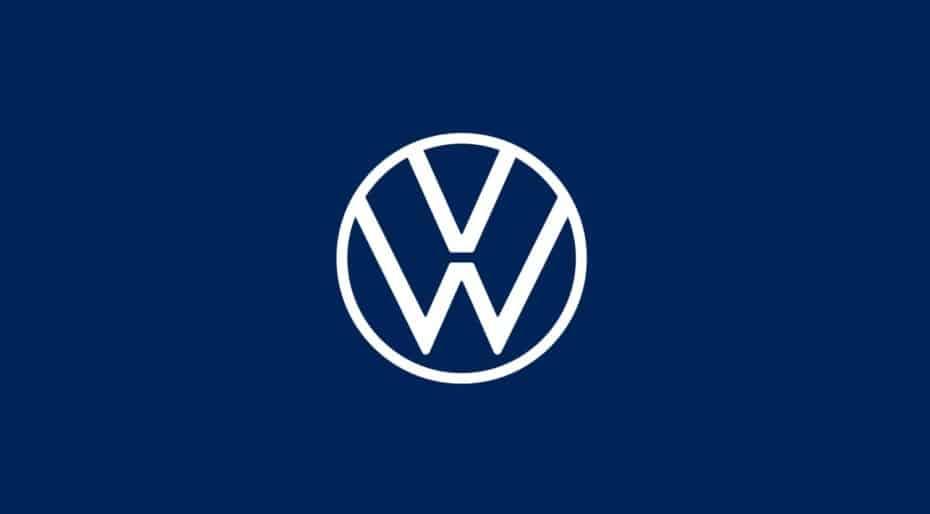 Así es la «Nueva Volkswagen» y su «nuevo» logo: La mayor campaña de rebranding de la historia