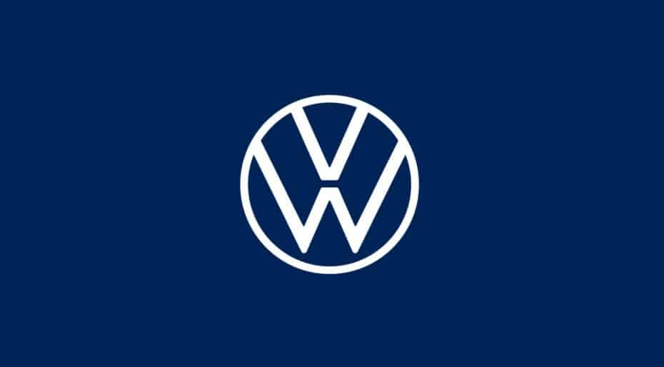 Nuevo VW ID.3 — Oficial