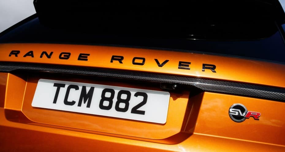 Fuga de cerebros en Jaguar Land Rover: Destino China…