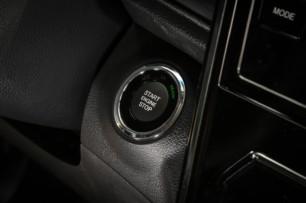 Mejores coches para comprar en 2021 en cada segmento: Relación calidad-precio