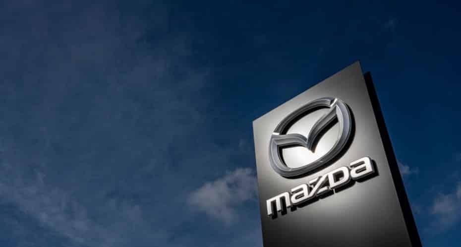 Dijeron «no» al turbo, «no» al downsizing y ahora dicen «sí» al diésel: Mazda siempre ha tenido razón…