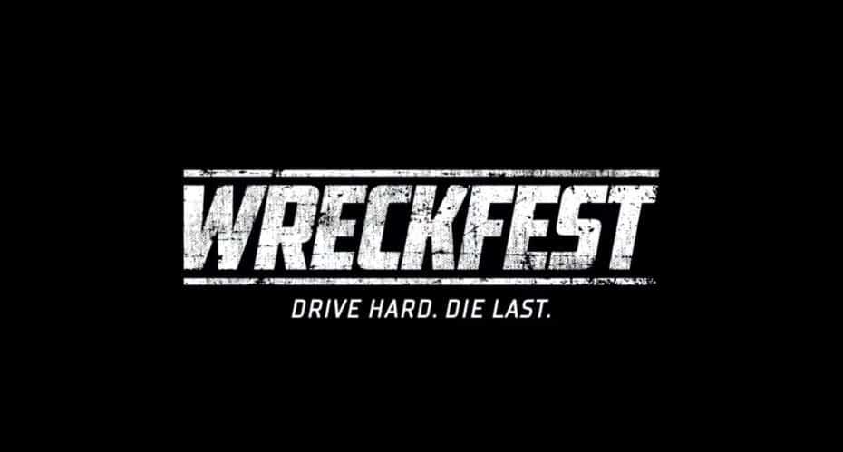 Cosas que nos gustan y que no de Wreckfest: ¿Deberías comprarlo?
