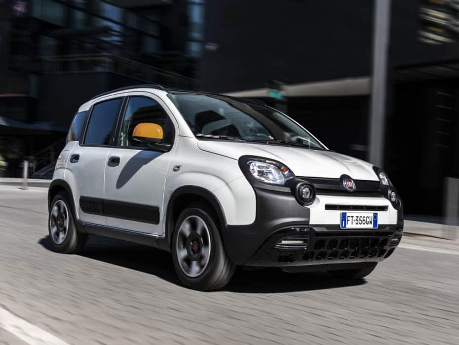 Dossier, los 130 modelos más vendidos en Italia durante septiembre