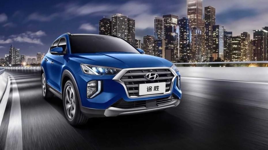 El #coronavirus ha cambiado la tendencia de compra de coches en China ¿Veremos aquí estos resultados?