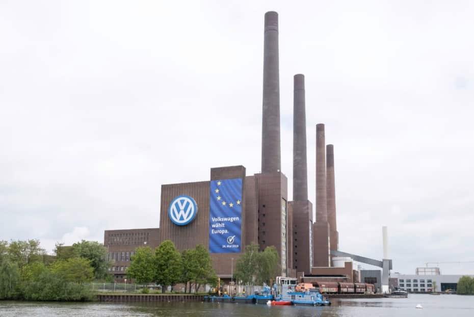 El proceso judicial por el dieselgate arranca en Alemania: más de 500.000 demandantes
