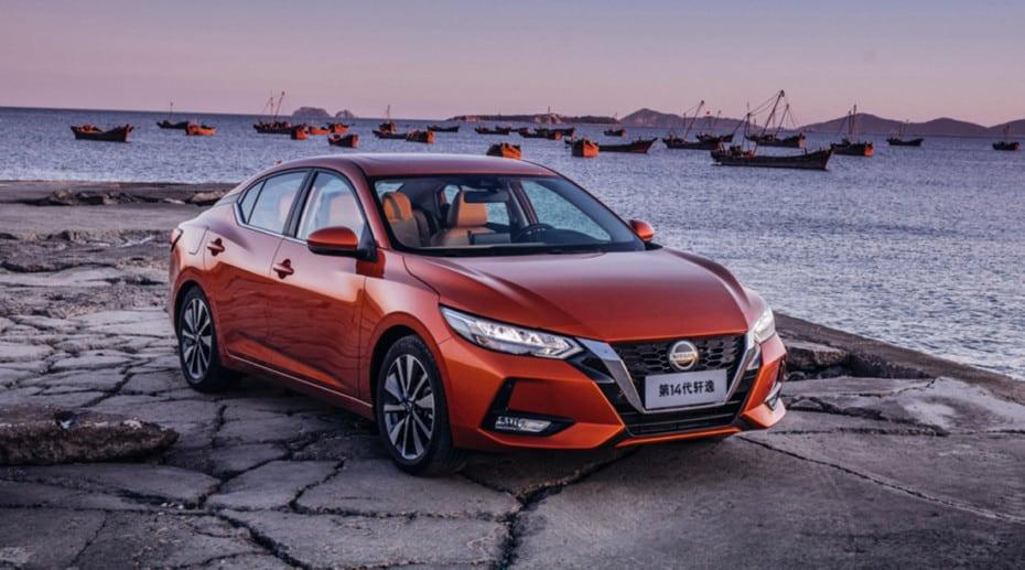 Dossier, los 75 modelos más vendidos en China durante octubre