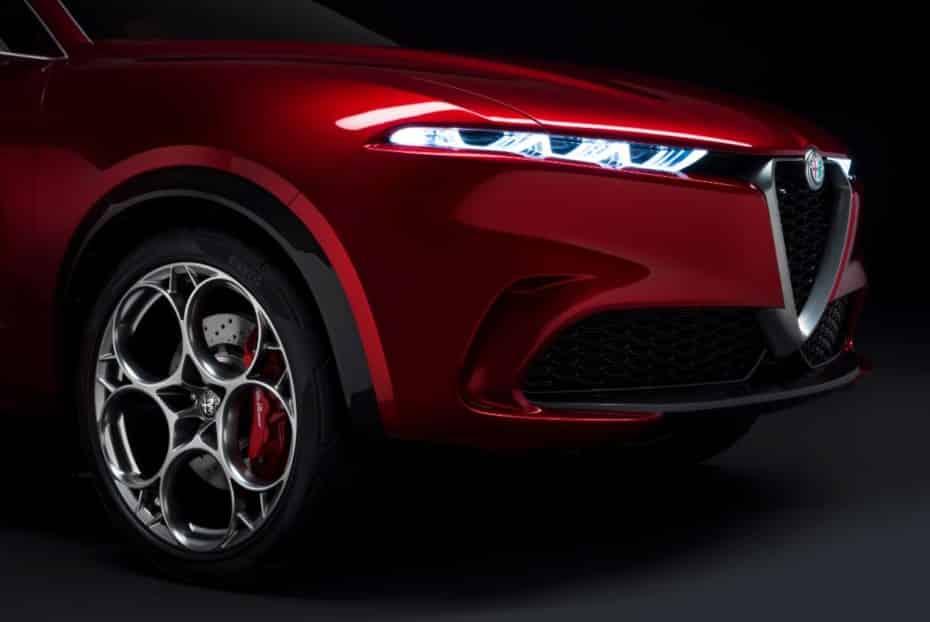 El futuro de Alfa Romeo sufre un giro inesperado: ¿Encaja en la nueva alianza FCA – PSA?