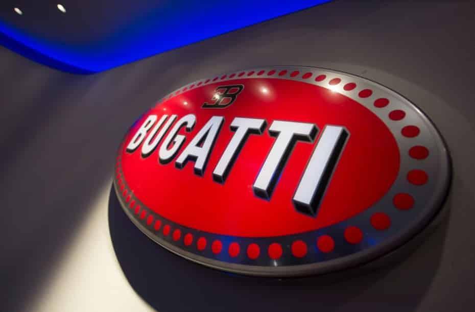 ¡Aún hay esperanza!: Bugatti apuesta por los motores de gasolina 10 años más
