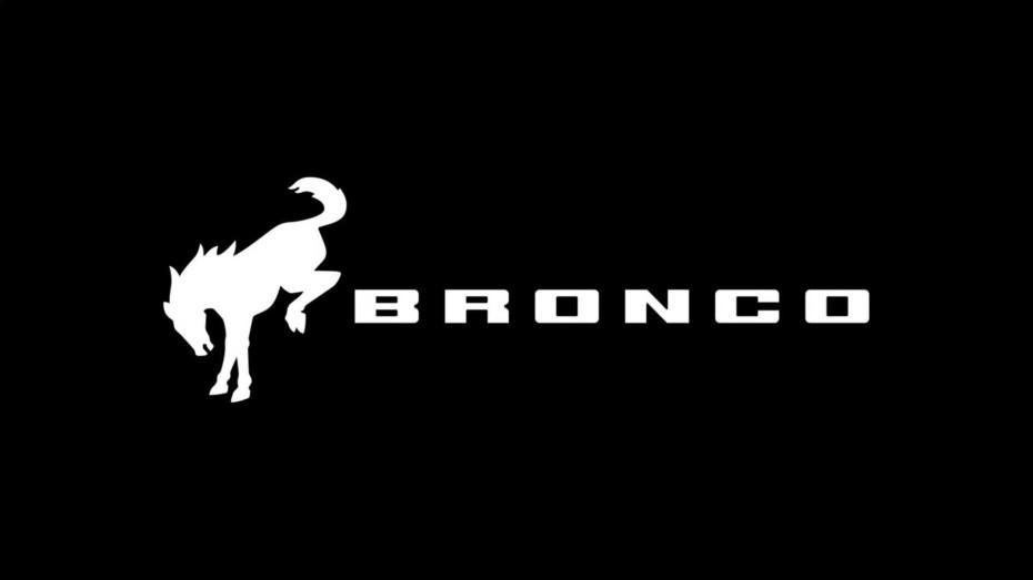 Conoceremos el nuevo Ford Bronco 2020 la próxima primavera: El renacer de un mito