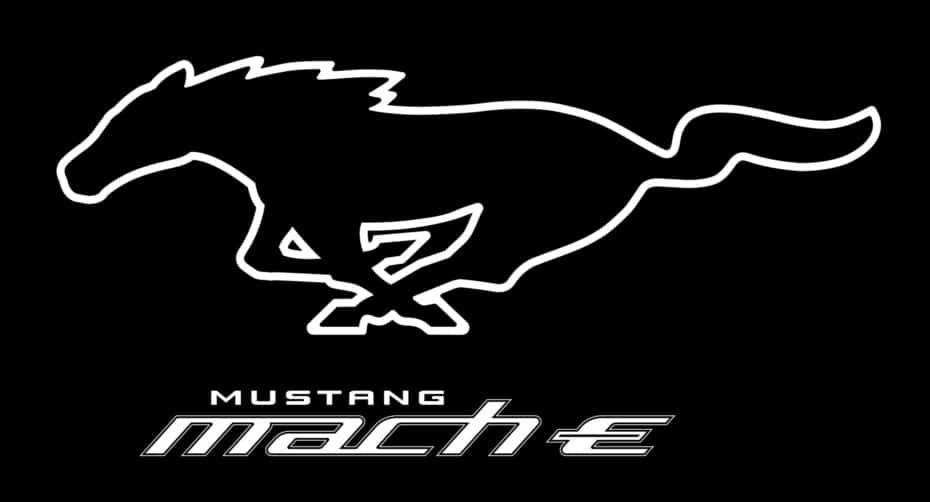 El nuevo Ford «Mustang» SUV eléctrico se denominará Mach-E