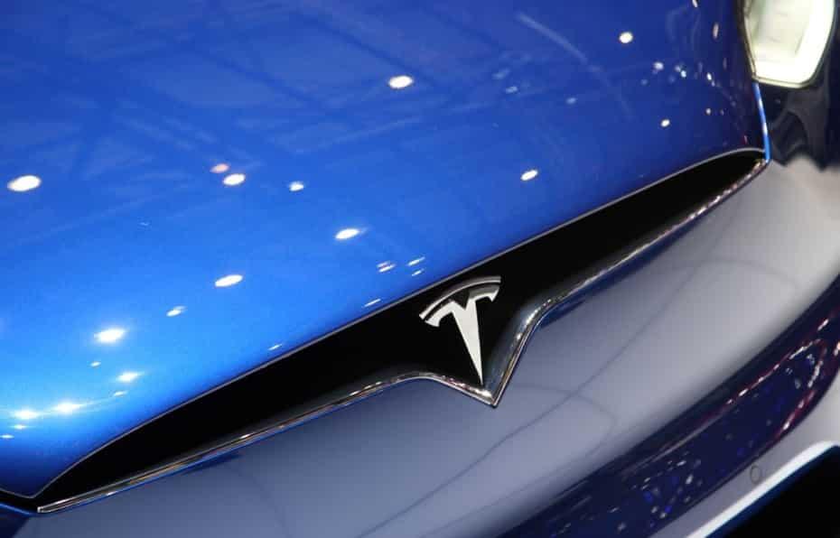 El valor de Tesla está por las nubes: Duplica incluso a marcas como Ford