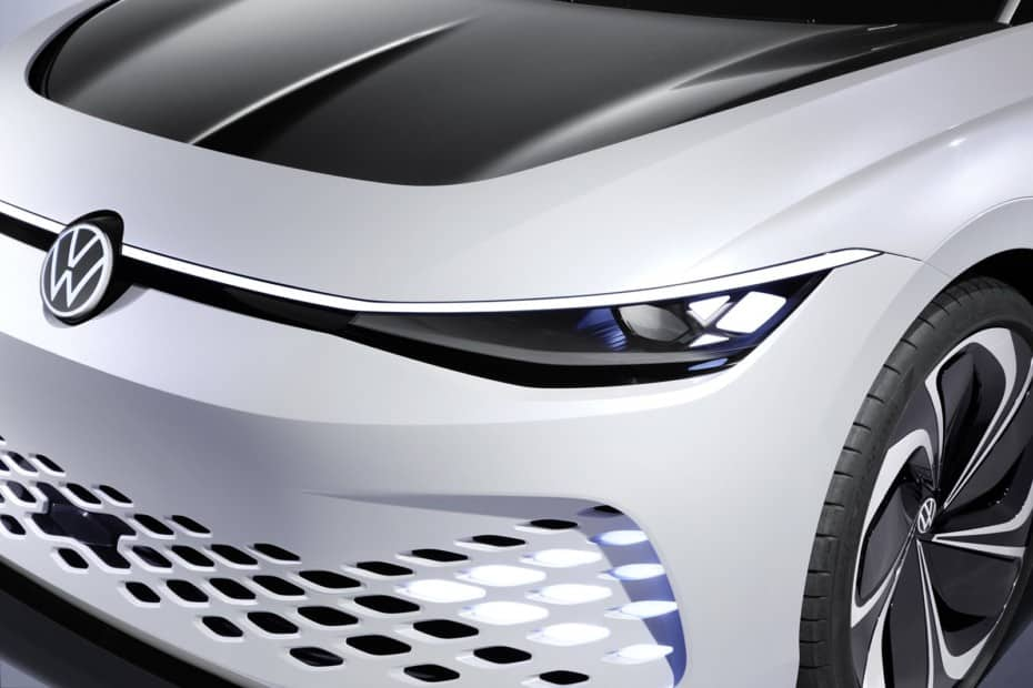 Alguien en VW cree que la «fiebre SUV» va a llegar a su fin muy pronto…