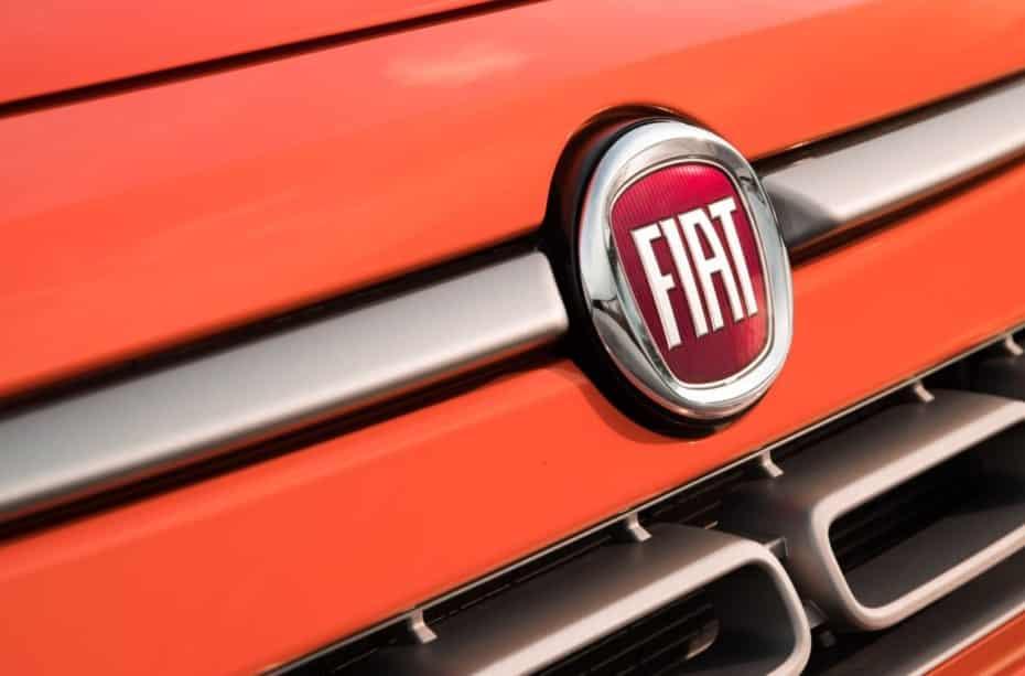 ¿Está Fiat pensando en acabar con uno de sus modelos más vendidos?