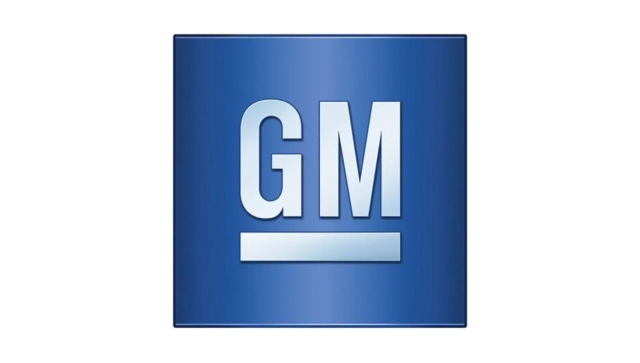 GM demanda a FCA: ¿Buscando desestabilizar antes de la fusión con PSA?