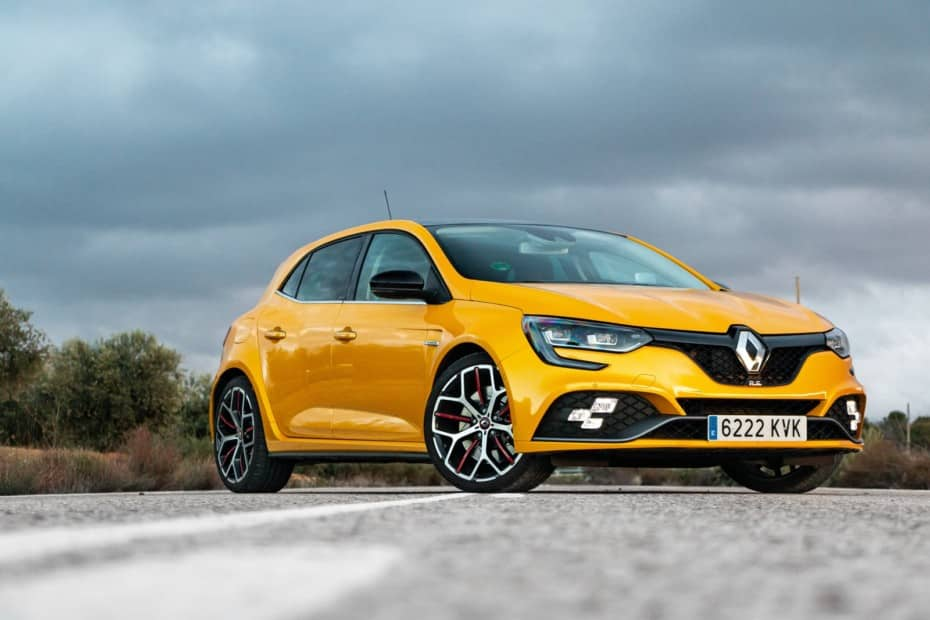 [Imagen: Prueba-Renault-M%C3%A9gane-RS-Trophy-TCe...30x620.jpg]