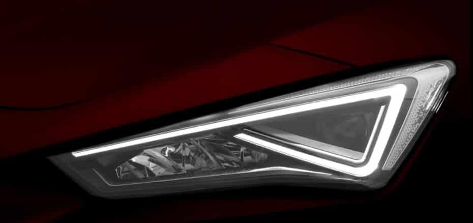 Nuevos detalles del SEAT León 2020: La cuarta generación se presentará a finales de mes