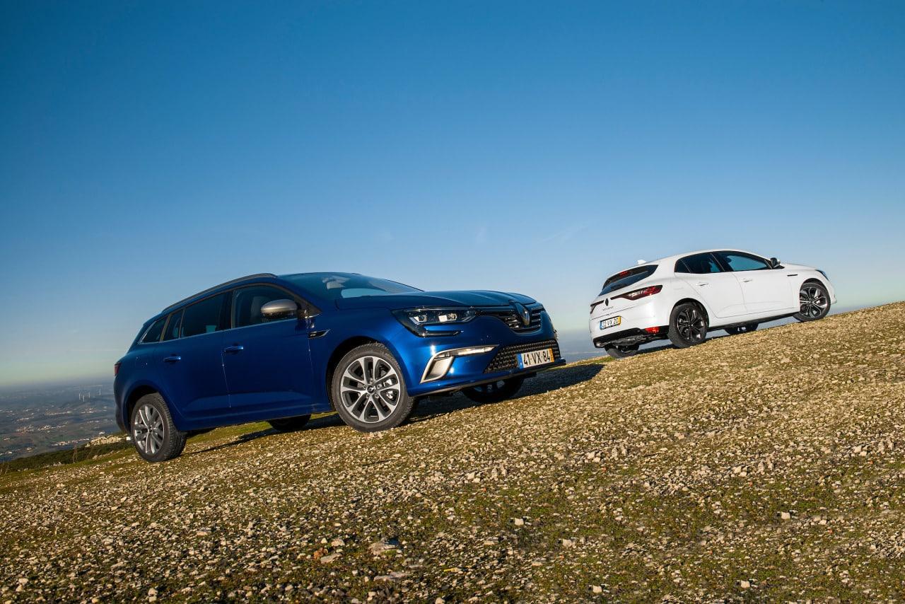 ¿Cuál es el precio de la transferencia de un coche?