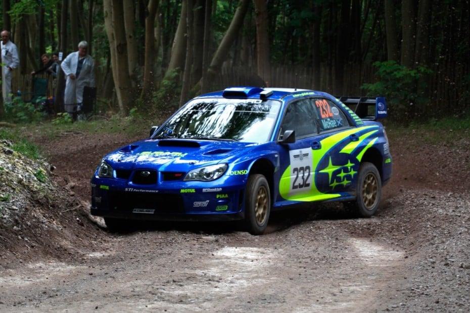 ¡Joyas del Rally a la venta!: Vas a perder la cabeza con alguna de ellas…