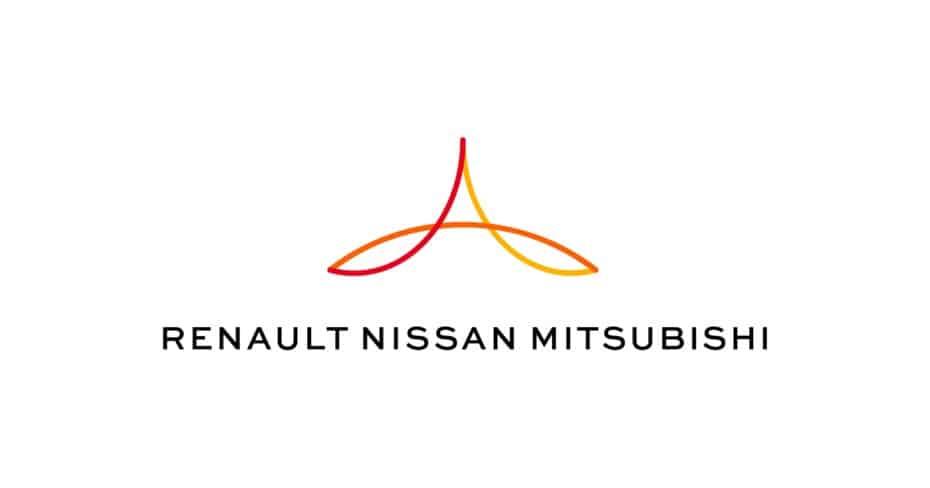 La alianza Renault-Nissan-Mitsubishi acaba con los rumores de ruptura: Se refuerza