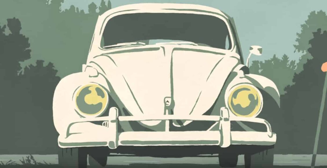 Volkswagen rinde homenaje al Beetle con un emotivo vídeo: ¿volveremos a verlo?