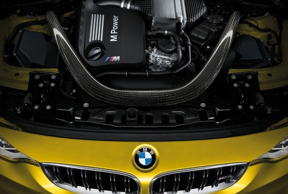 ¿BMW M, Mercedes-AMG o Audi Sport?, los clientes saben lo que quieren cuando buscan algo deportivo…