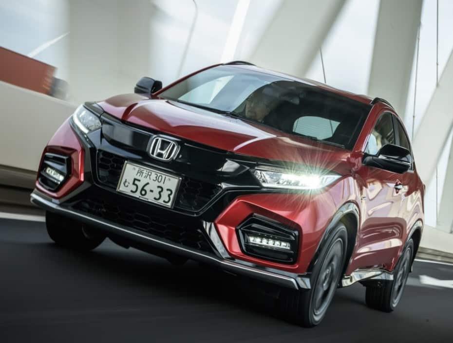 Dossier, los 75 modelos más vendidos en Japón durante 2019